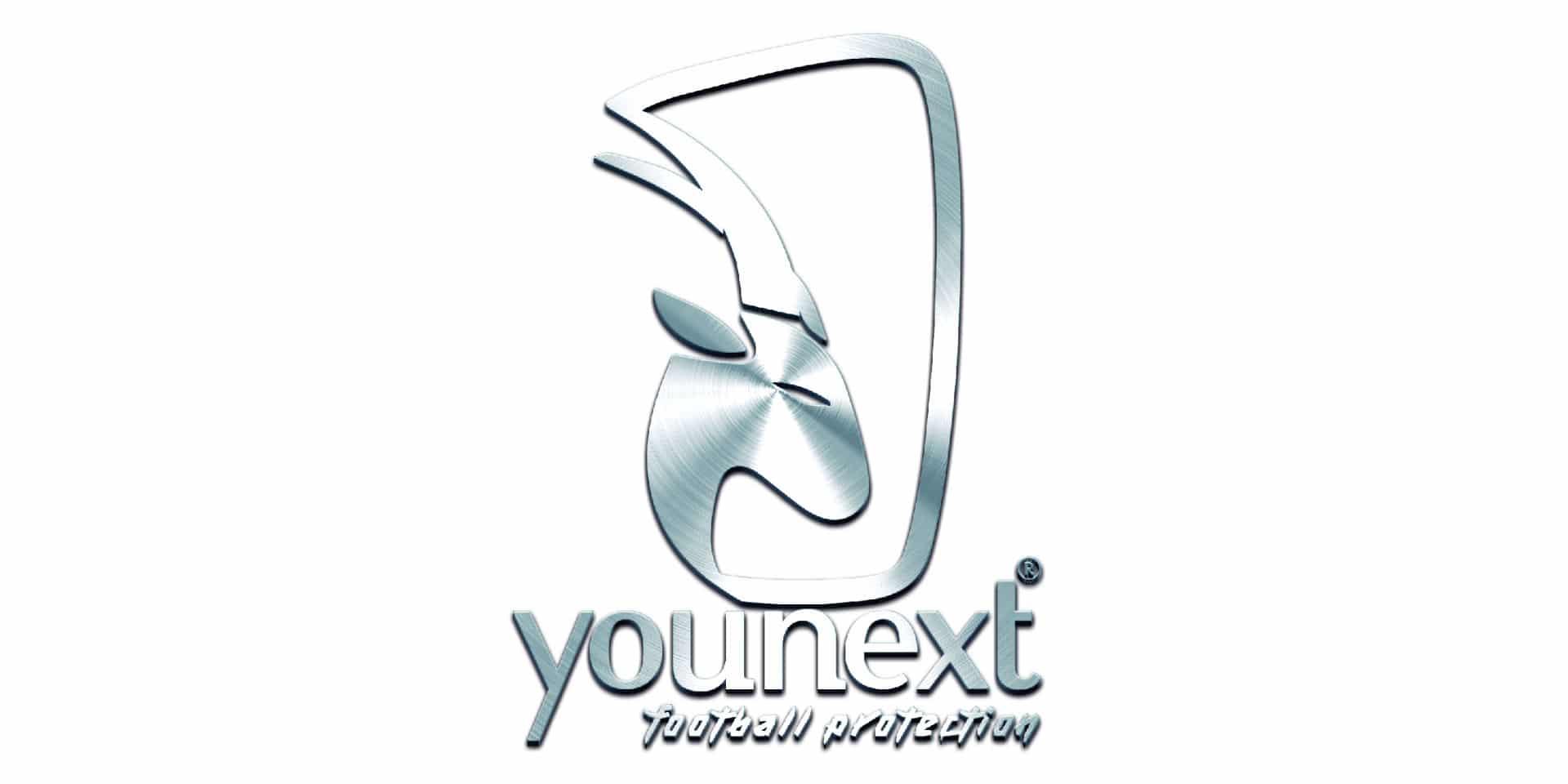 Ahora somos Younext Football Protection