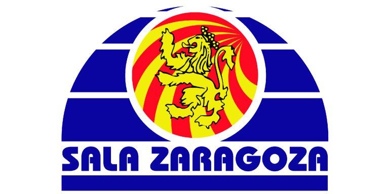 El equipo aragonés femenino de fútbol sala recibe sus espinilleras Younext Protection