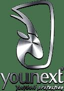 logo younext