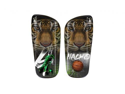 Modelo Tigre